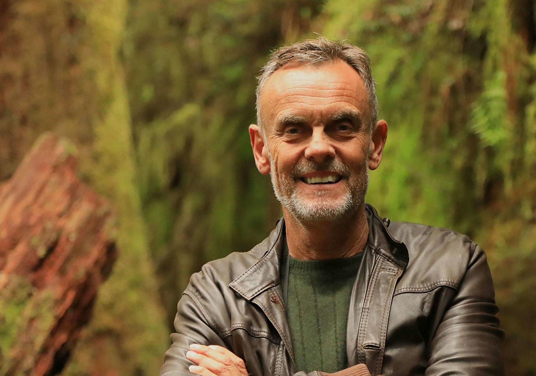 Paul Lister