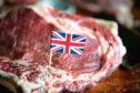 Food and drink could be key to economic recovery.