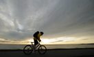 The Press and Journal wants your views on cycling habits during lockdown.
