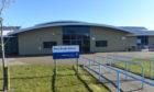 Fun 4 Kidz is run by Aberdeenshire Council at Port Erroll Primary School