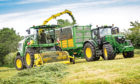 Tractor lessons in Scotland will restart on July 22 and tests on August 3 after being suspended.
