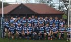 Banff Rugby Club would like to welcome new members as training recommences.
