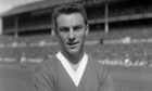 Jimmy Greaves in his pomp.