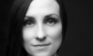 Julie Fowlis will be among the mentors.