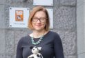 Aberdeen based charity Charlie House has appointed Louise Andrew as the new CEO.
