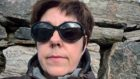 Lewis resident Margaret Maciver