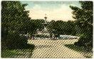 Victoria Park in Aberdeen