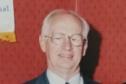 Duncan Lindsay Halliday
