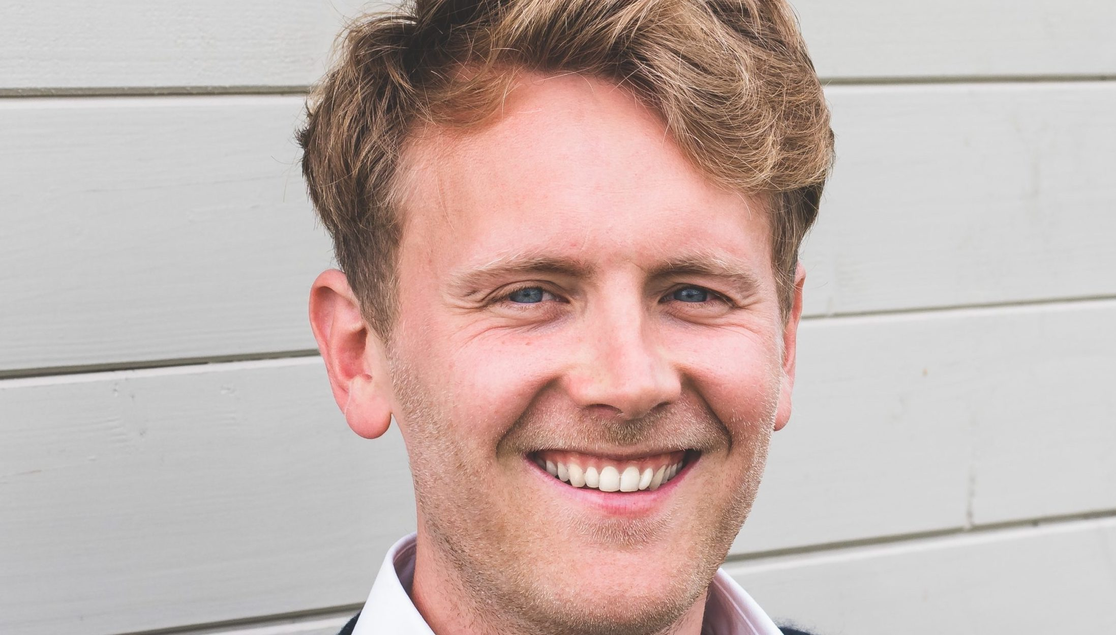 Andrew Fyfe began to form the idea for his new venture while at university.