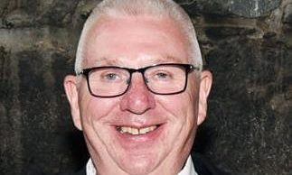 Tributes paid to train conductor killed in Stonehaven train tragedy