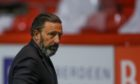 Aberdeen manager Derek McInnes will leave no stone unturned in preparation, according to Duncan Fraser