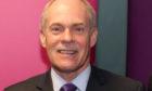 Ken Muir, Chief Executive at GTCS.