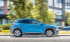 Your Car Road Test Hyundai Kona Hybrid 02/09/2020