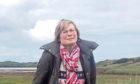 Missing woman Caroline Hunt   Handout