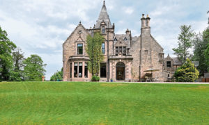 Braelosie House for sale