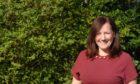 Dr Lynne Taylor director of psychology at NHS Grampian.