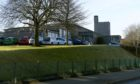 Abbotswell Primary School. Picture by Kath Flannery.