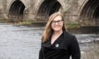 Miranda Radley has been selected as the SNP candidate for the Kincorth, Nigg And Cove council by-election.