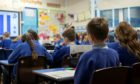 The £1.5 million package will offer mental health support to teachers.