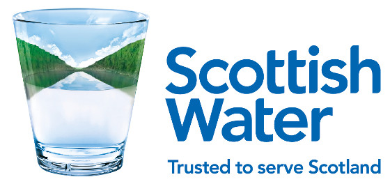 Scottish Water is expanding its Cruden waste water treatment plant.