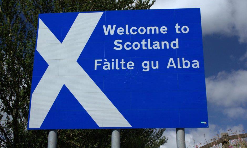 Scotland's Gaelic quango has come under attack.