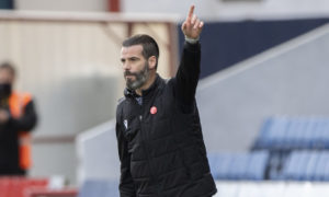 Write off Dundee United firepower at your peril, warns Ross County boss Stuart Kettlewell