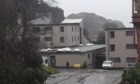 Kilbowie outdoor centre in Oban is to close. Picture by Rita Campbell