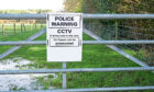 NFU Mutual says CCTV on farms is a fantastic deterrent against crime as the darker nights approach.