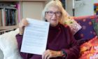 Eileen Richards, 91, has stopped banking with Barclays after more than 70 years.