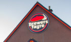 Brewers Fayre.