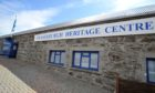 Fraserburgh Heritage Centre is now offering a virtual tour.