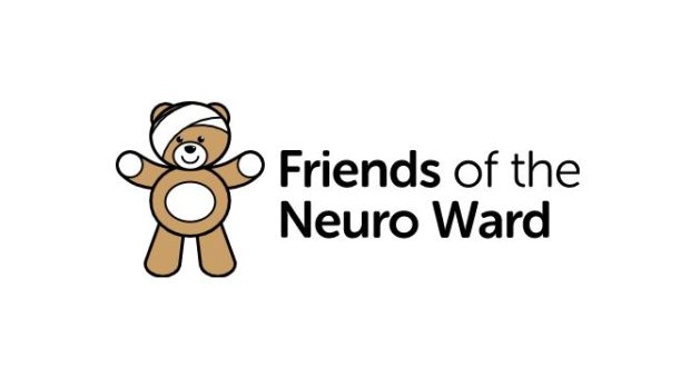 The Friends of the Neuro Ward are hosting a charity bear hunt in Inverurie.