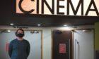 Inverness Film Festival director Paul MacDonald-Taylor,.jpg