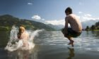 Photo: Shutterstock