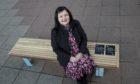 Debra Kirkness, founder of Aberdeen-based charity Music 4 U