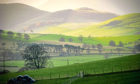 The Scottish Land Commission envisages a rural and urban connection