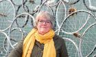 Fiona Alderson