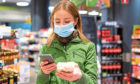 Shoppers have been less concerned about animal welfare and the environment when food shopping during the pandemic, according to AHDB.