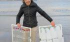Dr Lonneke Goddijn-Murphy