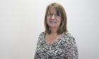 Eleanor McEwan, general manager, Home-Start Aberdeen, says National Lottery funding will be put to good use.