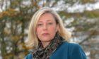 Gillian Martin MSP