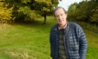 Councillor Gordon Adam supports mediation or a ballot to resolve North Kessock bottle bank siting dispute.