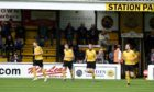 Nairn County's visit to Keith this weekend has been postponed