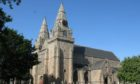 St Machar's cathedral in Aberdeen has received a £10,000 grant from the Friends of the National Churches Trust to undertake vital repairs.