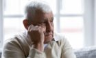 Campaign to overcome loneliness amongst the elderly