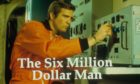 Lee Majors got his own TV show and Rishi Sunak will be hoping his plan is a smash hit too.