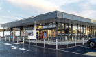 Aldi are set to open a new store in the north-east