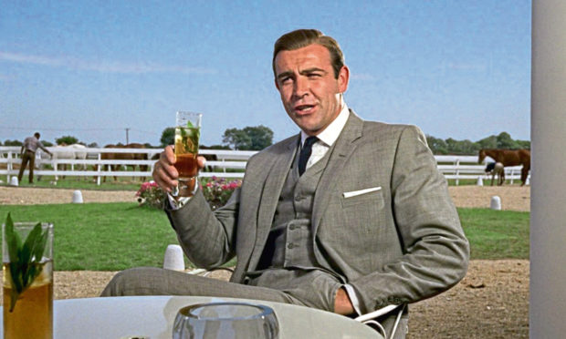 ROTTEN YEAR: 2020 claimed stars many of us grew up watching including James Bond icon Sir Sean Connery and Barbara Windsor.