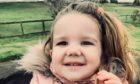 A new donor has been found for the cancer stricken toddler after her transplant fell through.