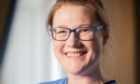 NHS Highland nurse Annie MacLean honoured with Queens Nurse title